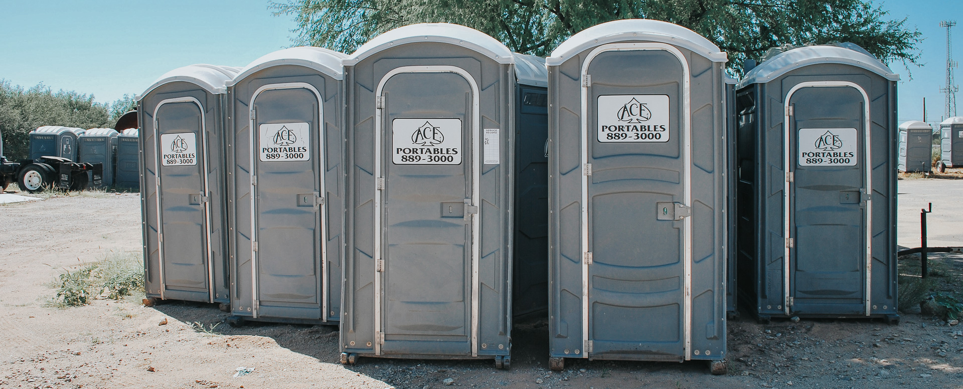 Ace Portable Toilets photo 3.jpg